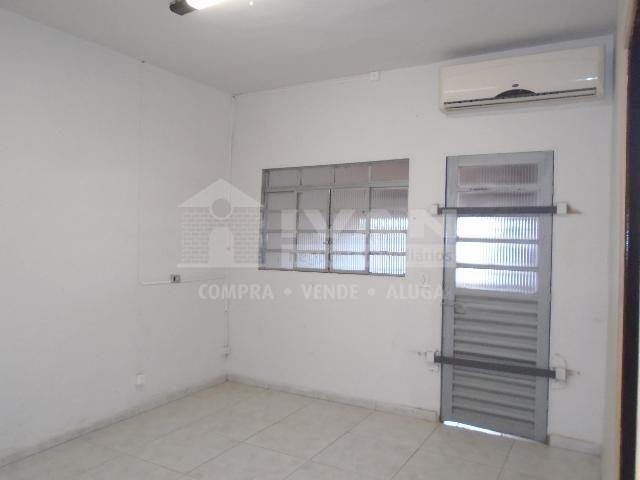 Escritório para alugar em Tibery, Uberlândia cod:712476 - Foto 11