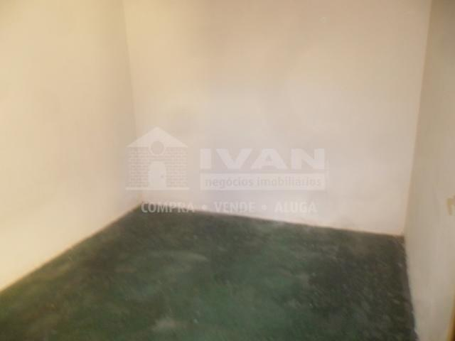 Casa para alugar com 2 dormitórios em Martins, Uberlândia cod:211346 - Foto 10