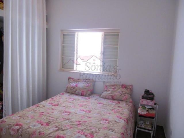 Casa à venda com 3 dormitórios em Sumarezinho, Ribeirao preto cod:V2189 - Foto 4