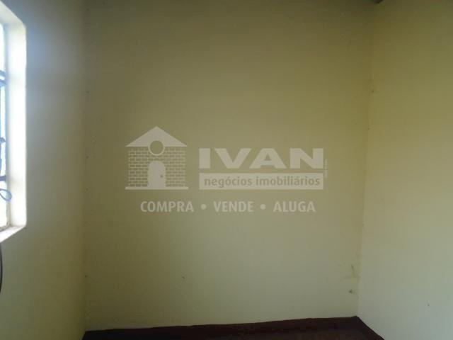 Casa para alugar com 2 dormitórios em Osvaldo rezende, Uberlândia cod:594659 - Foto 7