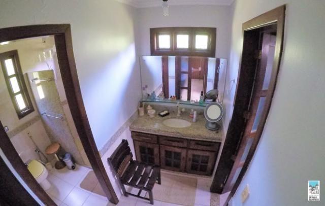 4/4   Encontro das Águas   Casa  para Venda   200m² - Cod: 8175 - Foto 18