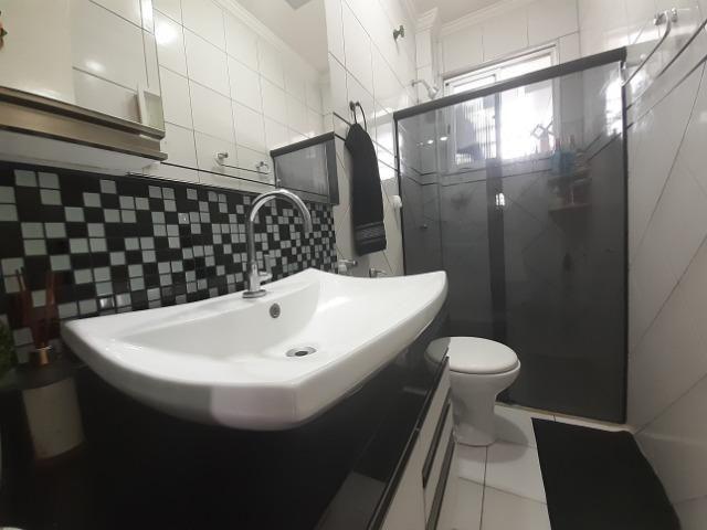 Aldeota - Apartamento 113m² com 3 quartos e 1 vaga - Foto 16