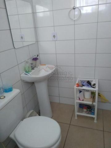 Apartamento para alugar com 2 dormitórios cod:L12624 - Foto 9