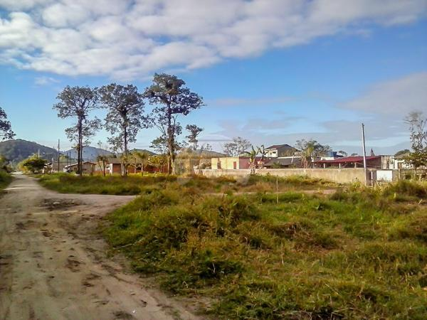 Terreno à venda em Cohapar, Guaratuba cod:125331 - Foto 5