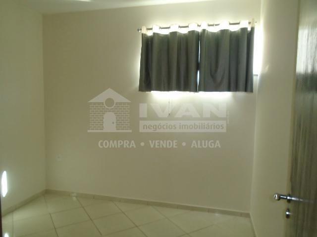 Casa para alugar com 3 dormitórios em Tocantins, Uberlândia cod:300403 - Foto 4