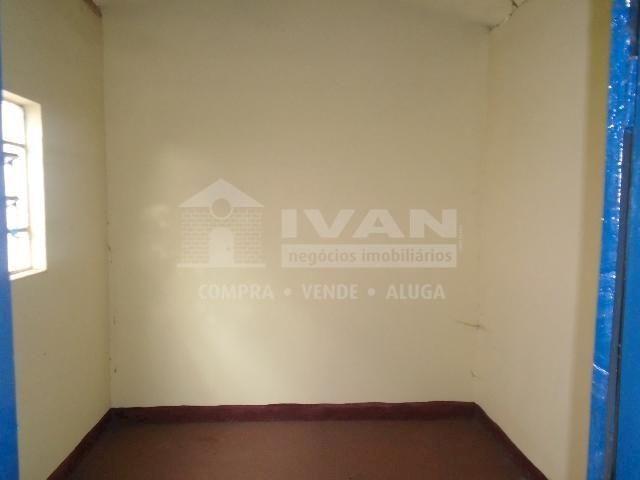 Casa para alugar com 2 dormitórios em Osvaldo rezende, Uberlândia cod:594659 - Foto 6