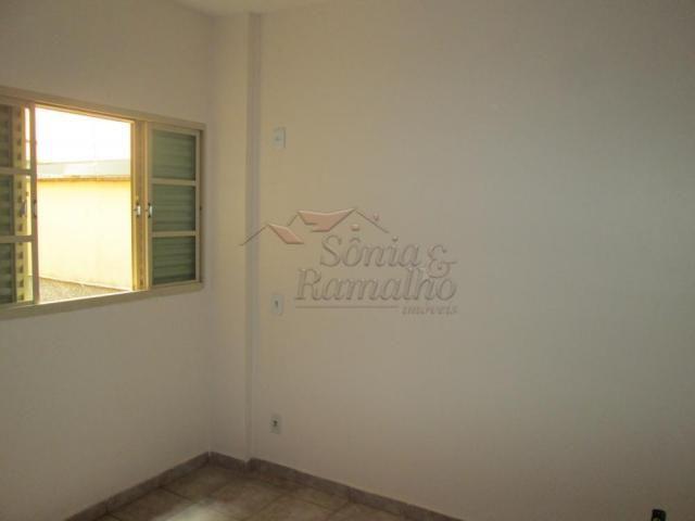 Apartamento para alugar com 3 dormitórios em Planalto verde, Ribeirao preto cod:L7550 - Foto 11