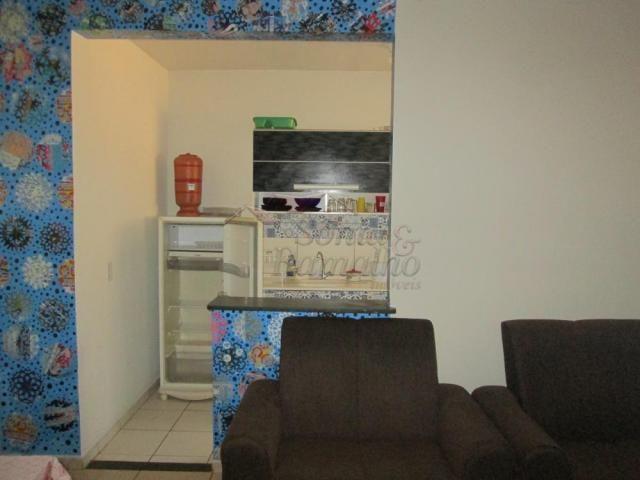 Apartamento para alugar com 2 dormitórios em Sumarezinho, Ribeirao preto cod:L3945 - Foto 18