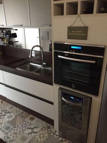 8078 | apartamento à venda com 2 quartos em zona 03, maringá - Foto 10
