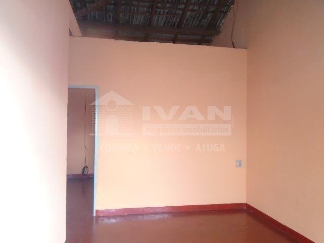 Casa para alugar com 3 dormitórios em Daniel fonseca, Uberlândia cod:594566 - Foto 4