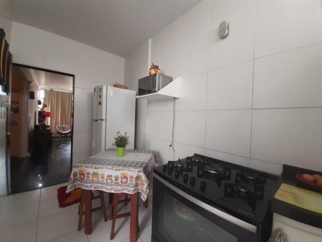 Aldeota - Apartamento 113m² com 3 quartos e 1 vaga - Foto 15