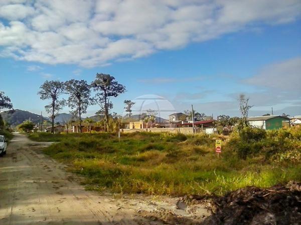 Terreno à venda em Cohapar, Guaratuba cod:125331 - Foto 12