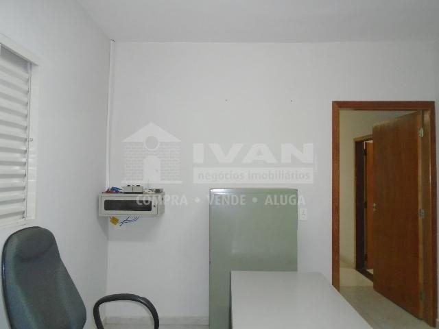 Escritório para alugar em Tibery, Uberlândia cod:712476 - Foto 19
