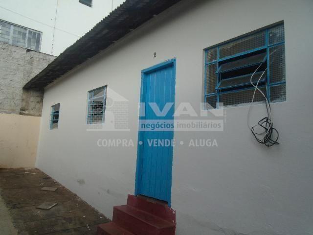 Casa para alugar com 3 dormitórios em Daniel fonseca, Uberlândia cod:594566 - Foto 2