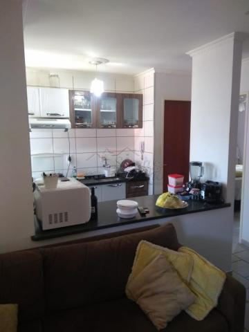 Apartamento para alugar com 2 dormitórios cod:L12624 - Foto 4