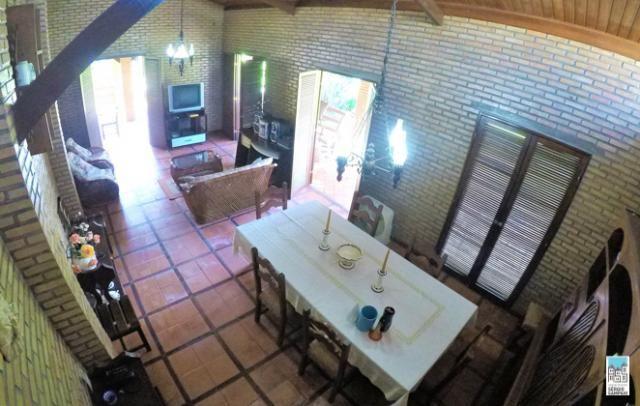 4/4   Encontro das Águas   Casa  para Venda   200m² - Cod: 8175 - Foto 12