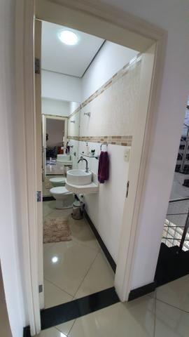 Sobrado condomínio, troca menor valor - Foto 16