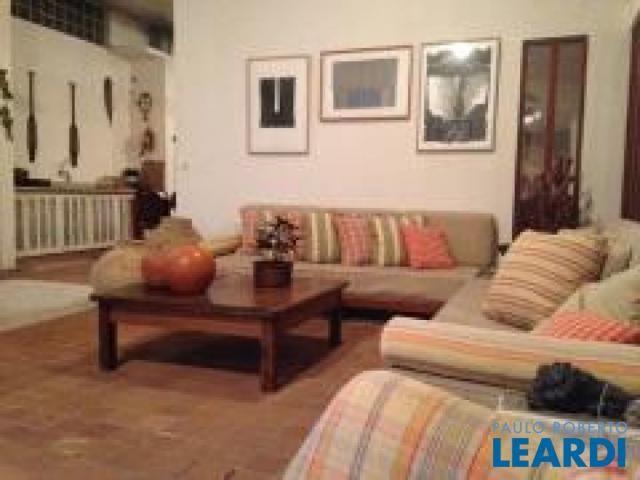 Casa à venda com 5 dormitórios em Barra do una, São sebastião cod:514805 - Foto 20