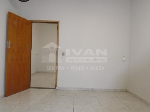 Escritório para alugar em Tibery, Uberlândia cod:712476 - Foto 14