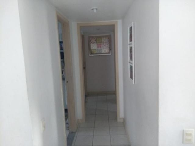 2/4  | Graça | Apartamento  para Venda | 127m² - Cod: 8256 - Foto 6