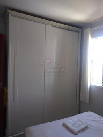 Apartamento para alugar com 2 dormitórios cod:L12624 - Foto 8