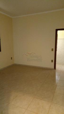 Casa de condomínio à venda com 3 dormitórios em Ana carolina, Cravinhos cod:V9819 - Foto 19