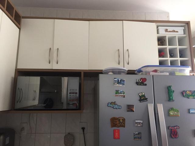 3/4  | Pituba | Apartamento  para Venda | 99m² - Cod: 8280 - Foto 17