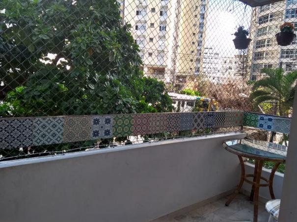 2/4  | Graça | Apartamento  para Venda | 127m² - Cod: 8256 - Foto 2
