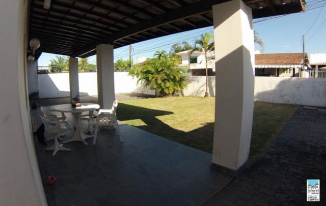 5/4 | Piatã | Casa  para Venda | 380m² - Cod: 8083 - Foto 3