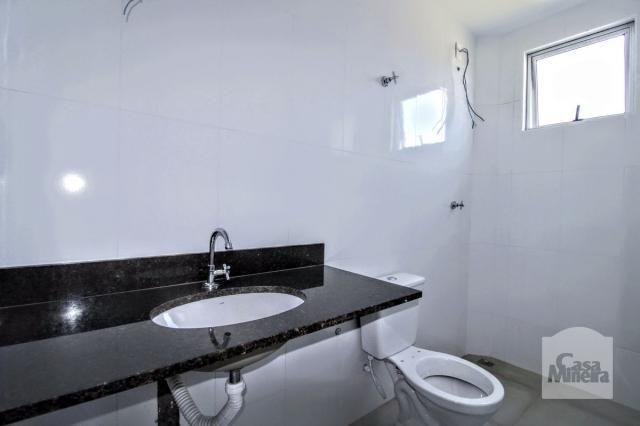 Apartamento à venda com 4 dormitórios em Jardim américa, Belo horizonte cod:251850 - Foto 6