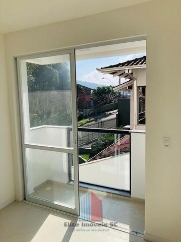 Apartamento no Santo Antônio - Foto 7