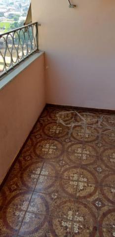 Apartamento à venda com 3 dormitórios em Centro, Sao jose do rio preto cod:V5593 - Foto 3