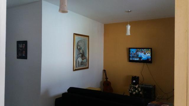 Casa em Nova Parnamirim - Foto 6