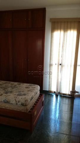 Apartamento para alugar com 2 dormitórios em Centro, Sao jose do rio preto cod:L2513 - Foto 15