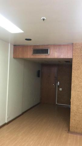Sala comercial - Centro - Foto 5