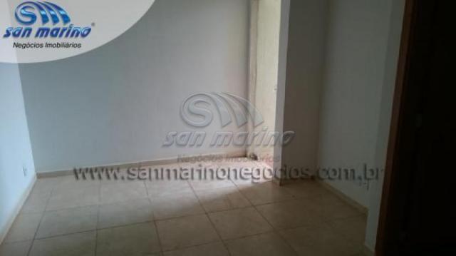 Apartamento à venda com 1 dormitórios em Nova jaboticabal, Jaboticabal cod:V432 - Foto 4