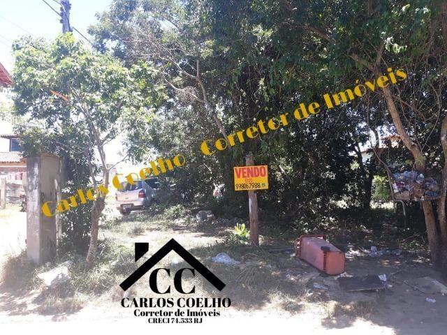 CMG Cód: 27 Excelente Terreno em Búzios - Foto 11