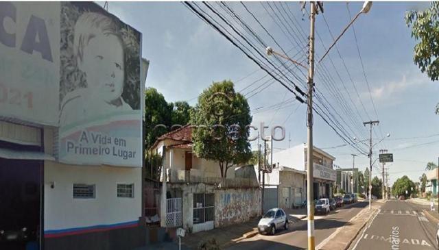 Terreno à venda em Corinto, Fernandopolis cod:V3323 - Foto 2