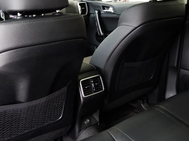 KIA SPORTAGE 2016/2017 2.0 EX 4X2 16V FLEX 4P AUTOMÁTICO - Foto 10