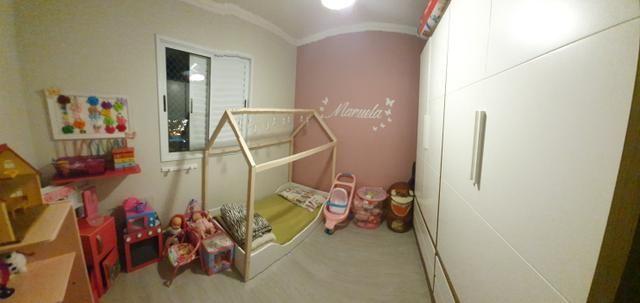 Apartamento Bella Citta - próximo a Clínica São José - Foto 7