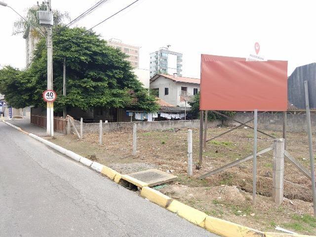Terrenos para permutas com construtoras, áreas centrais!!! Morretes Itapema - Foto 5
