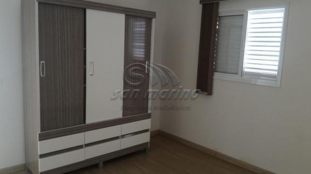 Apartamento à venda com 2 dormitórios em Vila industrial, Jaboticabal cod:V3625 - Foto 8