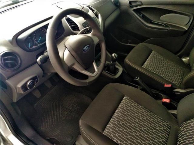 Ford ka 1.0 se 12v - Foto 5