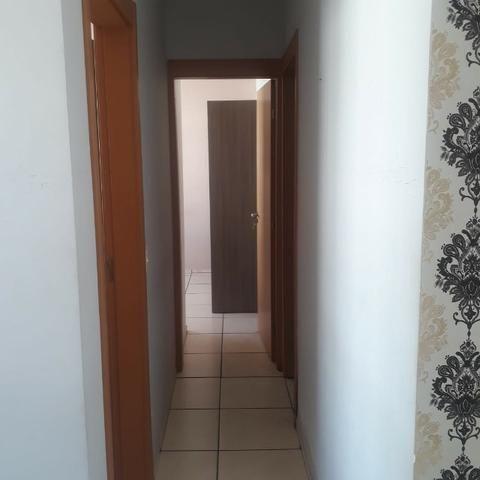 Belíssimo Apartamento - Foto 9