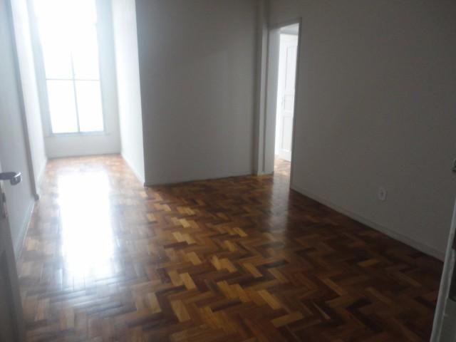Apartamento - PENHA - R$ 900,00