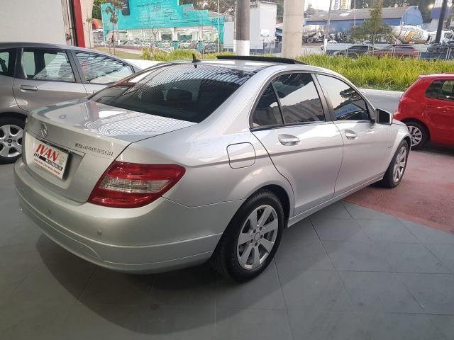 Mercedes-benz C-180 Mercedes-benz C-180 - Foto 6