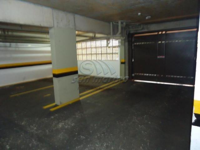 Apartamento para alugar com 2 dormitórios em Campos eliseos, Ribeirao preto cod:L1874 - Foto 15