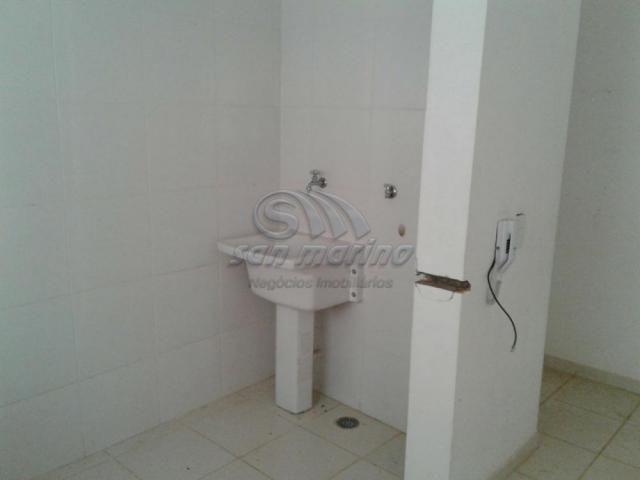 Apartamento à venda com 1 dormitórios em Jardim nova aparecida, Jaboticabal cod:V2557 - Foto 10
