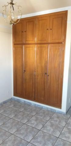 Apartamento à venda com 3 dormitórios em Centro, Sao jose do rio preto cod:V5593 - Foto 17