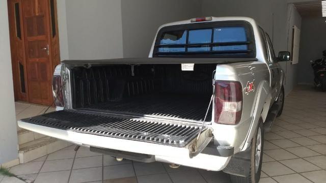 Ranger limited Diesel 4x4 - Foto 2